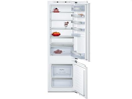 Gorenje Kühlschrank Nrki4182gw : Einbau kühl gefrierkombination 177 cm kühlschrank modelle