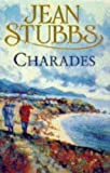 img - for Charades book / textbook / text book