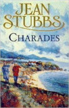 Book Charades