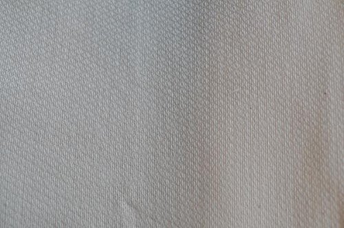 Organic Cotton Birdseye Fabric Natural product image