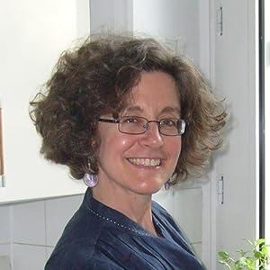 Kim Steele