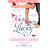 Third Time Lucky (The Coxwells Book 1)