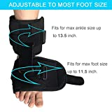 Foot Drop Brace & Ankle Foot Orthosis