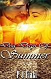 Dog Days of Summer (Rolling Thunder Series Book 1)