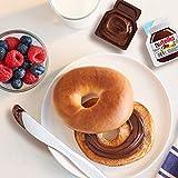 Nutella Chocolate Hazelnut Spread, Single Serve