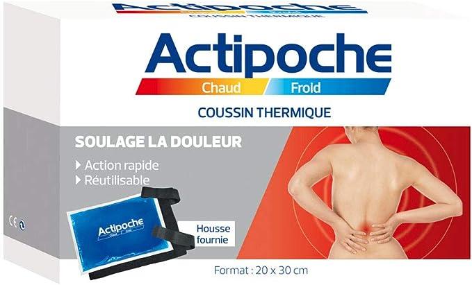 Le Camping lescalade XIAO HUI Poche dhydratation 2 L 2,5 L 3 L pour activit/é antimicrobienne et efficacit/é Convient pour la randonn/ée Le Cyclisme