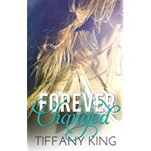 Forever Changed (English Edition)