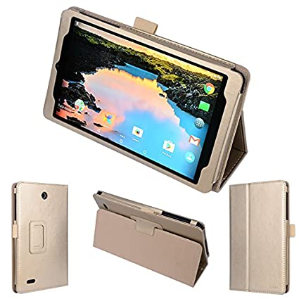 the latest 1f765 4c88c wisers Alcatel A30 TABLET 8