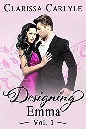 Designing Emma (Volume 1)