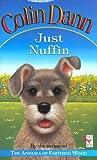 Just Nuffin, Colin Dann, 0099669005