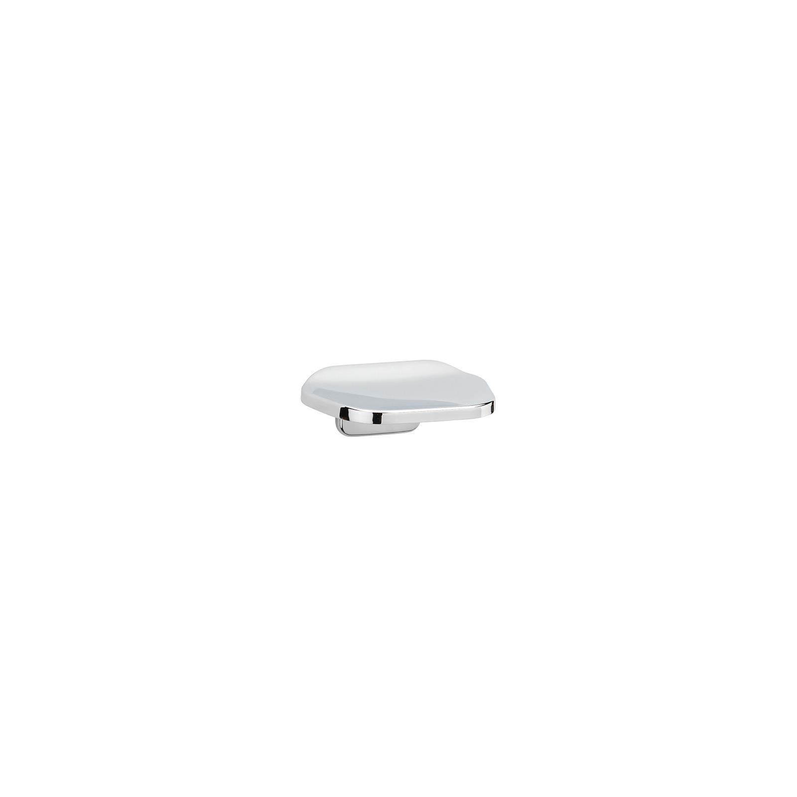 Baypointe Homewerks Worldwide-Import 180822 Soap Dish, Chrome - Quantity 6