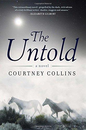 The Untold