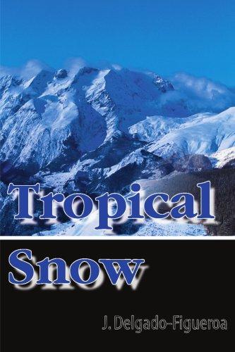 Tropical Snow pdf epub