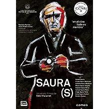 Saura