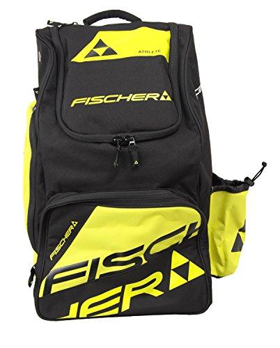 Fischer - Race Backpack ()