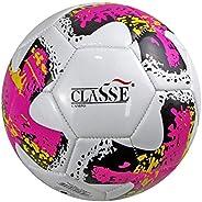 Bola de Futebol Classe JL KBS05-GRAMADO