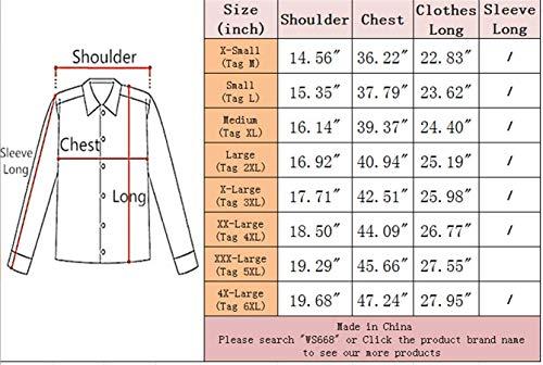BOLAWOO De Otoño Chaqueta De Mode Abrigo Chaleco De Los para De Hombres Chaqueta Marca Abrigo Sin Letra Primavera De Retro La Mezclilla Abrigo Mezclilla La Mangas Hombre De Clásico De wwpFR