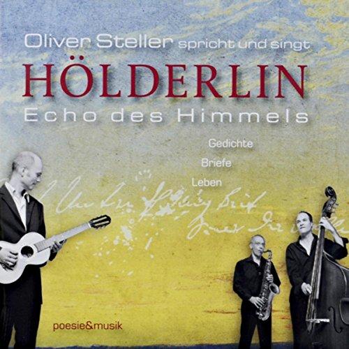 Lebenslauf Hofmeister Schiller Und Goethe By Oliver Steller On