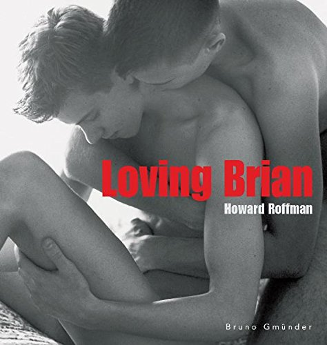 Loving Brian (Photography)