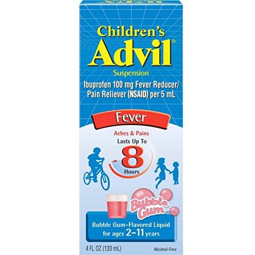 advil-childrens-suspension-fever-reducer-bubble-gum-4-fl-oz-pack-of-2