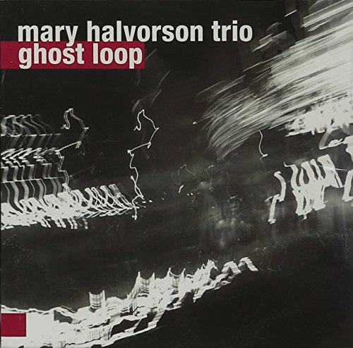 Ghost Loop ()