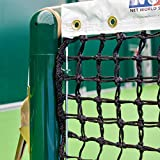 Vermont 3.5mm Double Top Tennis Net