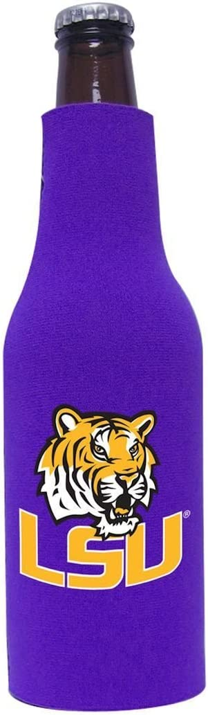 Kolder KO000286774 LSU Tigers Bottle Suit