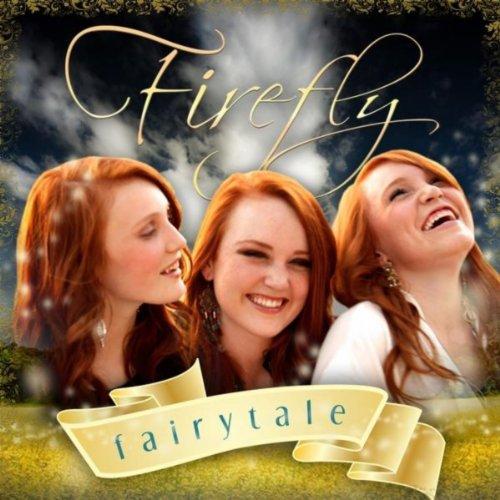 Fairytale -