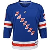 Outerstuff NHL Youth Boys Replica Home-Team Jersey