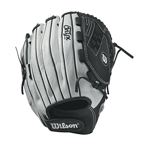 Wilson Onyx Victory Web Fastpitch Glove – DiZiSports Store