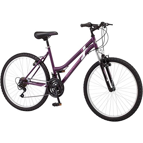 "26"" Roadmaster Granite Peak Women's Bike, Purple"