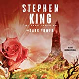 Kyпить The Dark Tower: The Dark Tower VII на Amazon.com