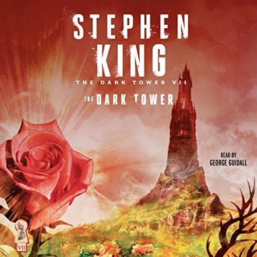 The Dark Tower: The Dark Tower VII ()