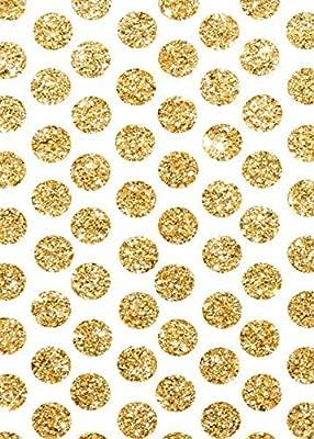 Fondo para Fotografia Balón de Oro Fondo Photocall Vinilo ...