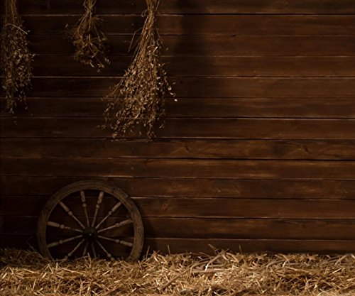 rustic-wood-photography-backdrops-besom-straw-wooden-flooring-photo-studio-backgrounds-felloe-childr