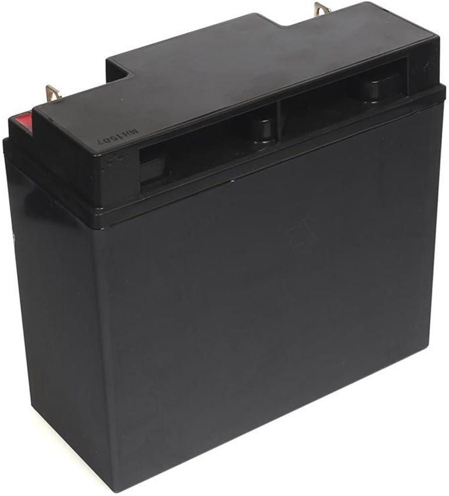 Automatische Kompensation Ladeger/ät mit Batterietester f/ür Auto Motorroller Motorrad LKW Automobil ATV Green Cell/® Batterieladeger/ät AGM, Gel, MF, SLA, VRLA Spannung 6V // 12V, 48W, 4A