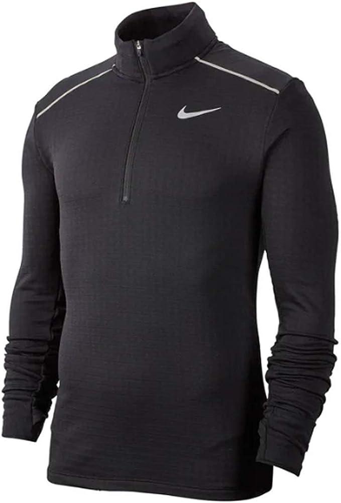 Nike Herren Laufoberteil Sphere Element: : Bekleidung