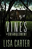 Vines of Entanglement (Aloha Rose, Quilts of Love)