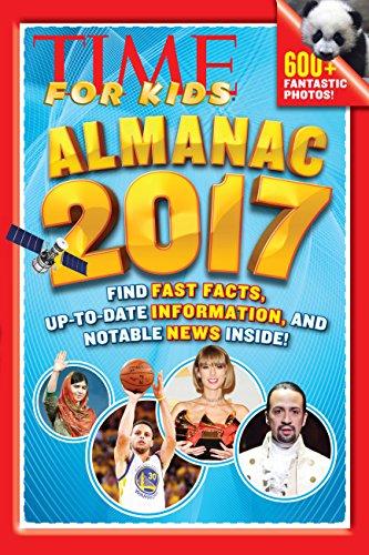 national geographic kids almanac 2018 national geographic almanacs