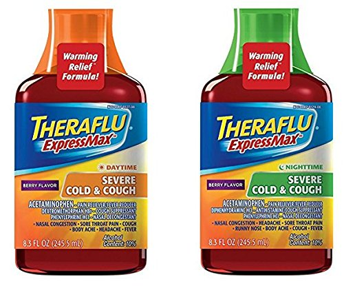 theraflu-expressmax-severe-cold-cough-day-night-multipack-of-2-83-fl-oz-bottles