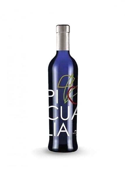 Aceite de Oliva Virgen Extra Picualia Premium