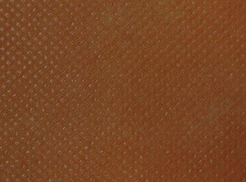Mantel Individual Novotex 30 x 40 cm. Negro Chiner