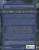 Modern Magick: Twelve Lessons in the High Magickal