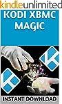 KODI XBMC Magic: Watch Thousands of M...