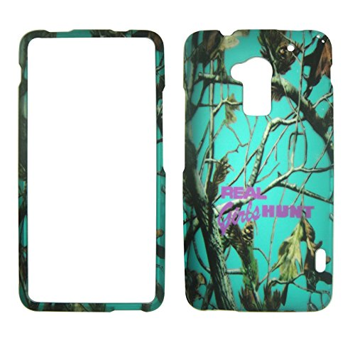2d-aqua-camo-pine-htc-one-max-t6-sprint-verizon-case-cover-phone-snap-on-cover-case-faceplates
