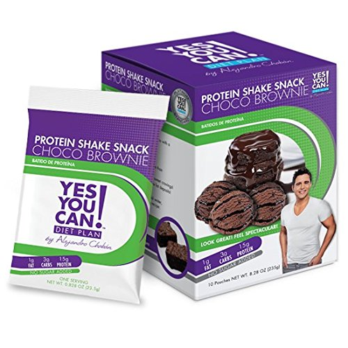 Weight loss plan nz image 2