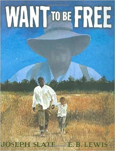 Epub Descargar I Want To Be Free