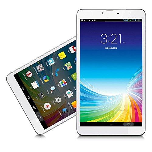 Indigi 3G Unlocked SmartPhone 7.0'' LCD Android 4.4 KK Tablet PC by inDigi