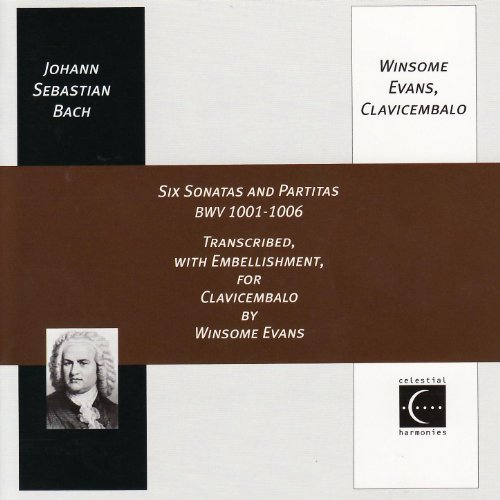 bach-six-sonatas-and-partitas-bwv-1001-1006-transcribed-with-embellishment-for-clavicembalo-by-winso