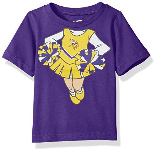 096c714439a Minnesota Vikings Cheerleaders Gear, Vikings Cheerleaders Gear ...